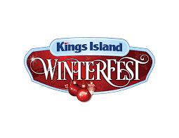 kings island halloween haunt 2017 winterfest returns to kings island in 2017 amusement today