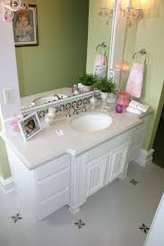 bathrooms beautiful pictures photos of remodeling