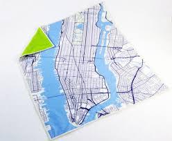 san francisco map quilt san francisco soft map by emily fischer s haptic lab inhabitat