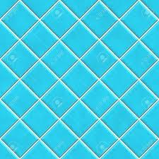 kitchen tile texture seamless blue tiles texture background kitchen or bathroom