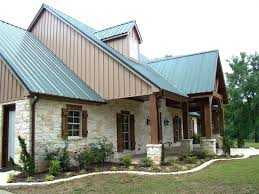 country style homes plans hill country home plans best hill country style homes images