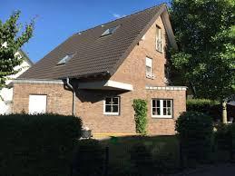 Haus Immobilien Haus Zum Verkauf Dechant Veiders Straße 31 40885 Ratingen
