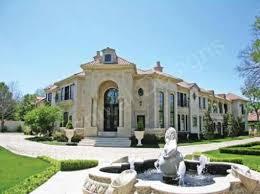 Tuscan Villa House Plans by Positano Tuscan House Plans Luxury House Plans