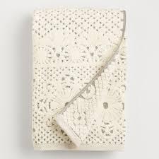 Forest Green Bathroom Rugs by Bath Towels Bath Towel Sets Decorative Bath Towels World Market