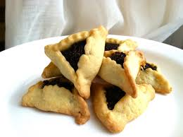 hamantaschen poppy seed the shabbat table nourish your guests for shabbat or purim