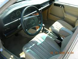 for sale mercedes 190e 2 6 manual 1991 mercedes benz forum