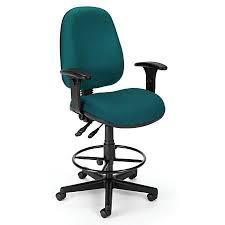 Desk Chair Office Depot Computer Chairs Office Depot Sale Darnell Chairs Best