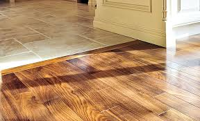 unique hardwood flooring contractors gallery knoxville hardwood