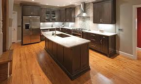 kitchen islands atlanta kitchen islands atlanta kitchen island knee wall home renovations