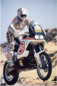 72 best cagiva motorcycle images on pinterest motorcycle html