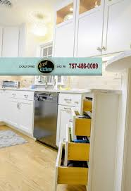 beach kitchen cabinets boynton beach kitchen remodel kitchen