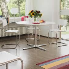 Esszimmertisch Ausziehbar Kirschbaum Uncategorized Esstisch Ausziehbar Massiv Holz Glas Design Rund