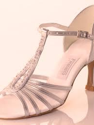 Wedding Shoes London Art Deco Wedding Shoes Vintage Style Lifestyle Wedding