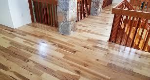 Repair Hardwood Floor Hardwood Flooring In St Augustine Refinishing Carpet Floor Repair