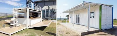 Office Container Suppliers In South Africa East Rand Containers Eastrand Containers Container Conversions