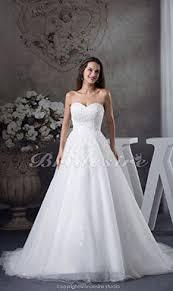 brautkleider im empire stil bridesire empire stil brautkleider im empire stil 2017