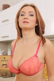 Red Milf Kitchen - jessica red 0025 jpg in gallery jessica red milf age 38 eating