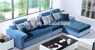 Living Room Furniture Designs Sri Lanka Home Vibrant - Living room sofa designs