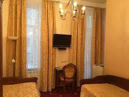 nelly aparthotel kiev ukraine booking com