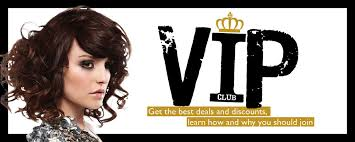 vip hair extensions human hair extensions wigs hair pieces at great prices