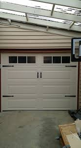 Overhead Garage Door Inc Centralia Overhead Doors Inc Home