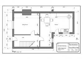Nursery Floor Plans Fascinating Ba Nursery Simple House Plans Simple House Plan With