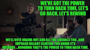 Bon Jovi Meme - bon jovi memes imgflip