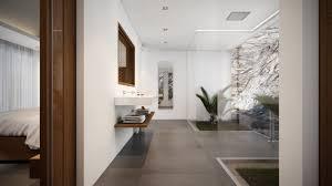 salle d eau chambre chambre frank sinatra salle d eau villa barth villa my