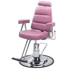 Reclining Makeup Chair Makeup Chairs Makeup Stool Cutting Stool Salon Stools