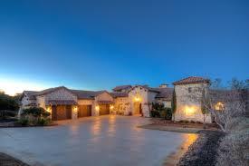 Luxury Homes Tucson Az by Texas Luxury Homes Luxuryhomemagazineblog