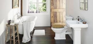 home decor country style bathroom vanity bathroom wall cabinet