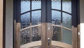 Modern Front Doors For Sale Door Exterior Doors Houston Wonderful Exterior Door Prices