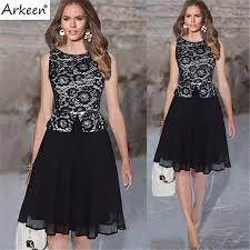 aliexpress com buy ceremony 2017 floral lace 2 piece dresses