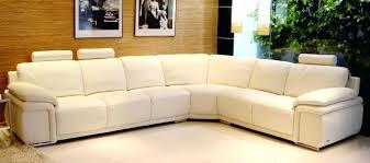 produit pour nettoyer tissu canapé canape produit d entretien canape cuir canapacs en tissu pour
