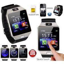 samsung smartwatch black friday smart watches online buy smart watches in pakistan kaymu pk