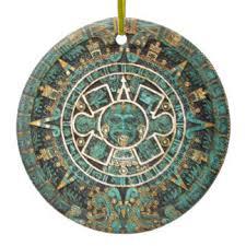 ancient symbols ornaments keepsake ornaments zazzle
