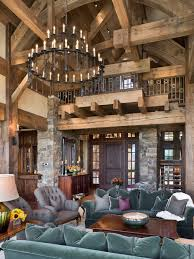 Living Room Chandeliers Great Room Chandelier Houzz