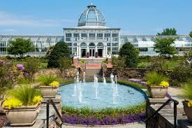 Kings Park Botanic Garden by Original Lewis Ginter Botanical Garden Jpg