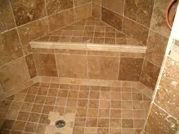 bathroom tile pictures ideas small shower tile ideas onetick co
