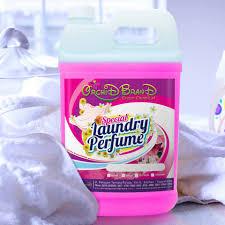 Pewangi Laundry Jogja distributor pewangi laundry grosir about