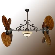 twin star ii ceiling fan hton bay ceiling fans 89 marvelous fan manual instruction