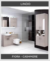 aquadi lindo luxury designer bathroom furniture designer