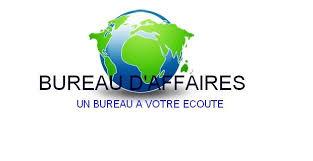 affaire bureau bureau d affaires el bachir algérie import export cecif com