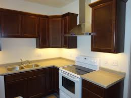 brott apartment rentals lacross wi area 1 2 3 4 bedroom units