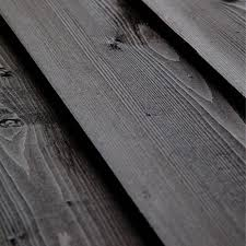 Composite Shiplap Cladding Exterior Cladding Timber U0026 Wooden Cladding Wooden Supplies