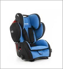 siege auto 20 kg siege auto recaro isofix 755821 recaro child car seat sport