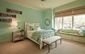 teenager room 20 bedroom paint ideas for teenage girls home design lover