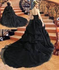 wedding dress black friday sale 93 best ladivascloset images on pinterest wedding dressses