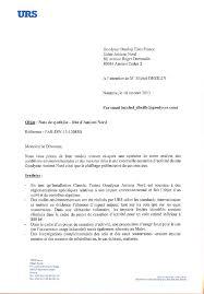 lettre de motivation bureau de tabac n 1632 rapport d enquête de mme pascale boistard relative aux