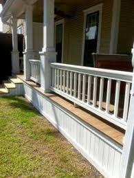 32 diy deck railing ideas u0026 designs that are sure to inspire you